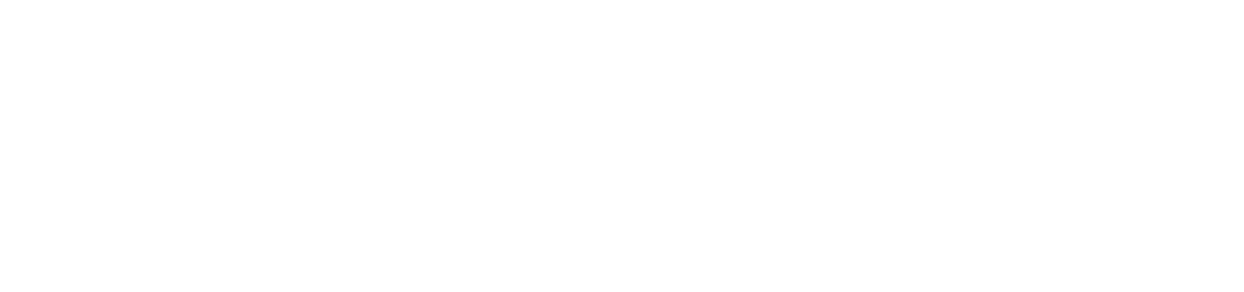 ICT Logo in weiss