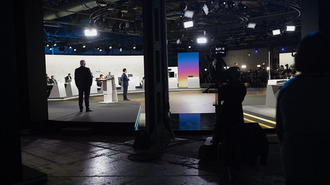 72-FDP-Bundesparteitages_02