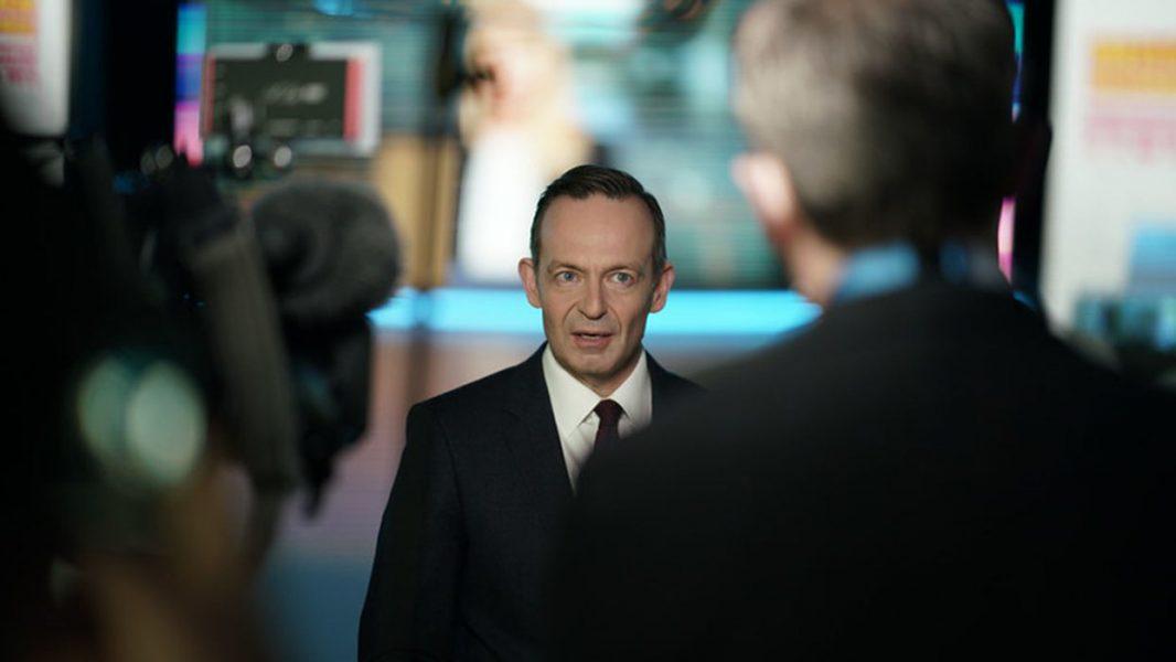 72-FDP-Bundesparteitages_03