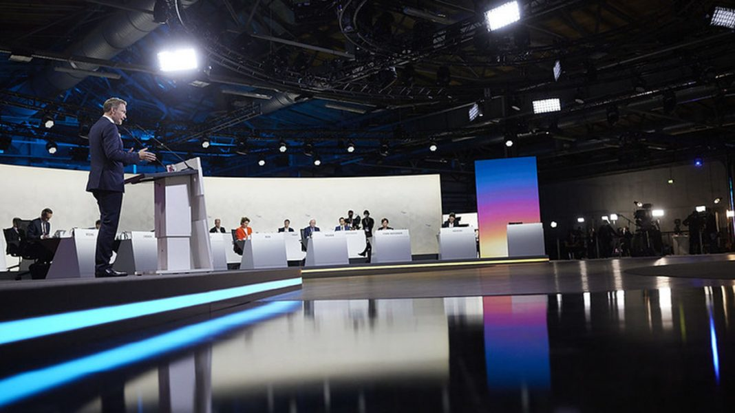 72-FDP-Bundesparteitages_04