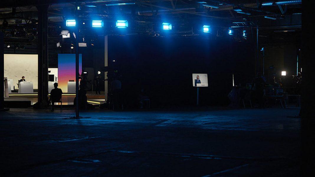 72-FDP-Bundesparteitages_05