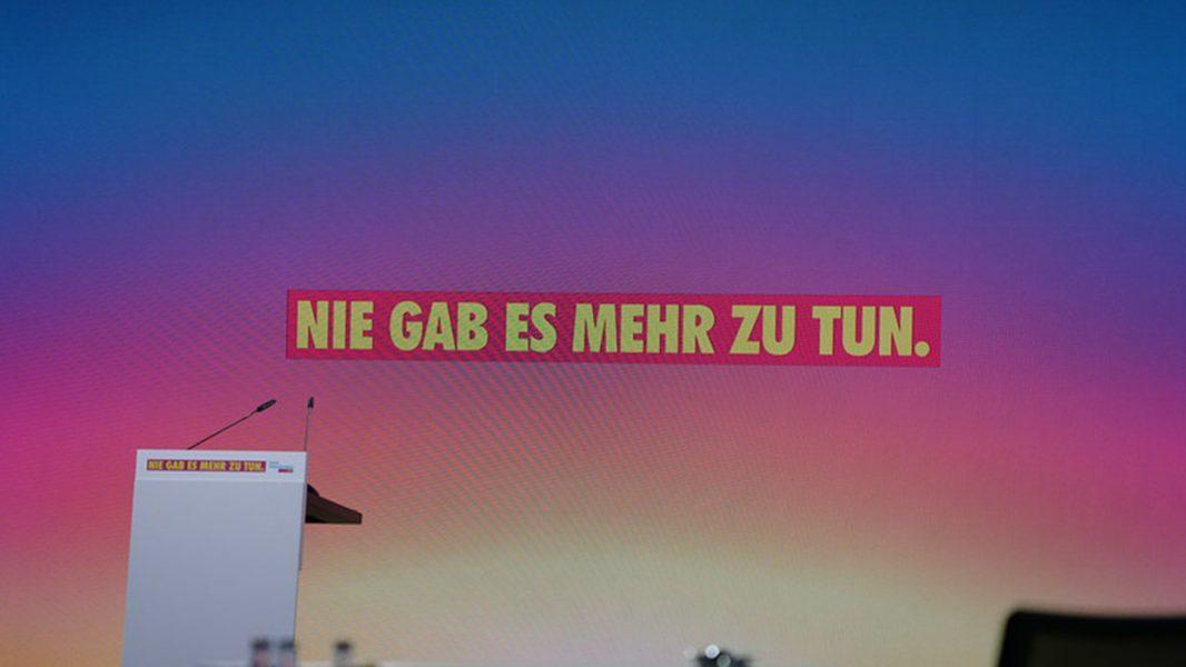 72-FDP-Bundesparteitages_06