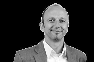 Angelo-Roumeliotis-Leiter-Informationstechnik-ICT-AG
