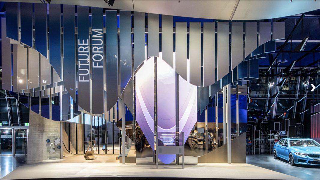 BMW-FutureForum_01