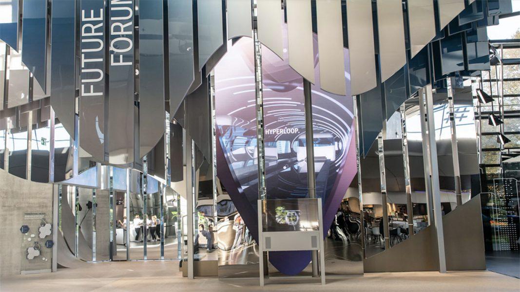 BMW-FutureForum_03