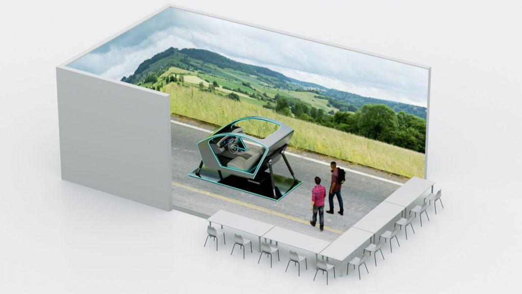 BMW-Simulation-visual-testing02