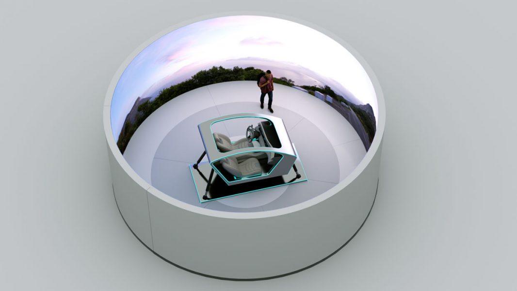 BMW-Simulation-visual-testing04