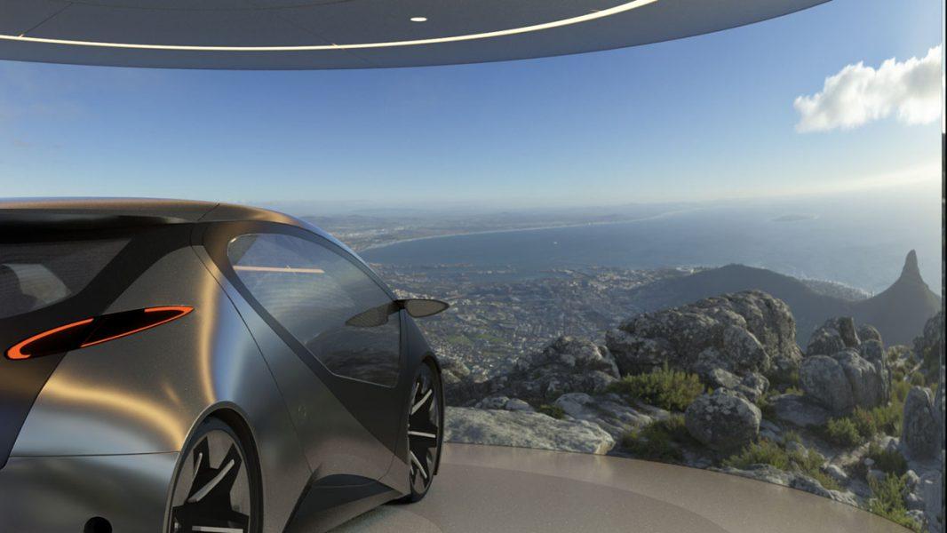 BMW-Simulation-visual-testing05