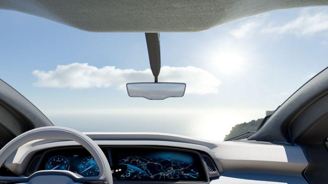 BMW-Simulation-visual-testing06