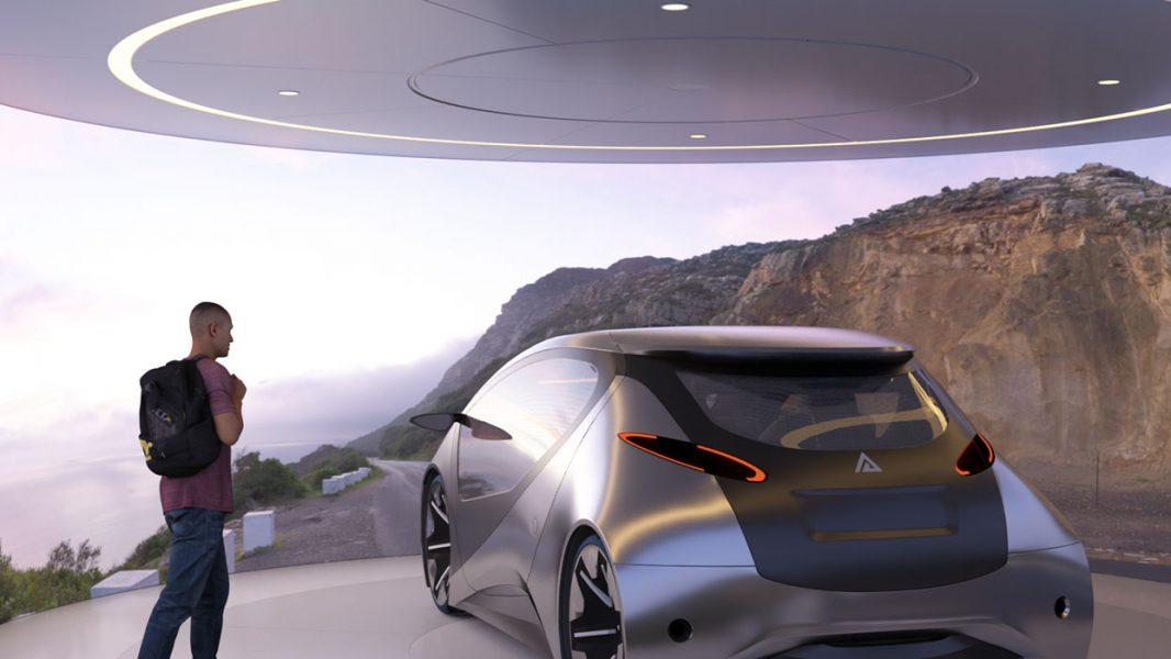 BMW-Simulation-visual-testing08