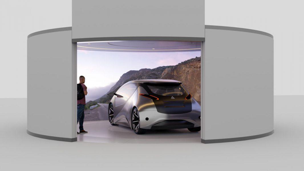 BMW-Simulation-visual-testing09