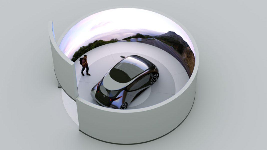 BMW-Simulation-visual-testing10