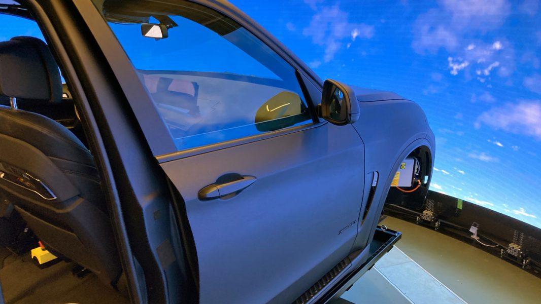 BMW-Simulation-visual-testing14