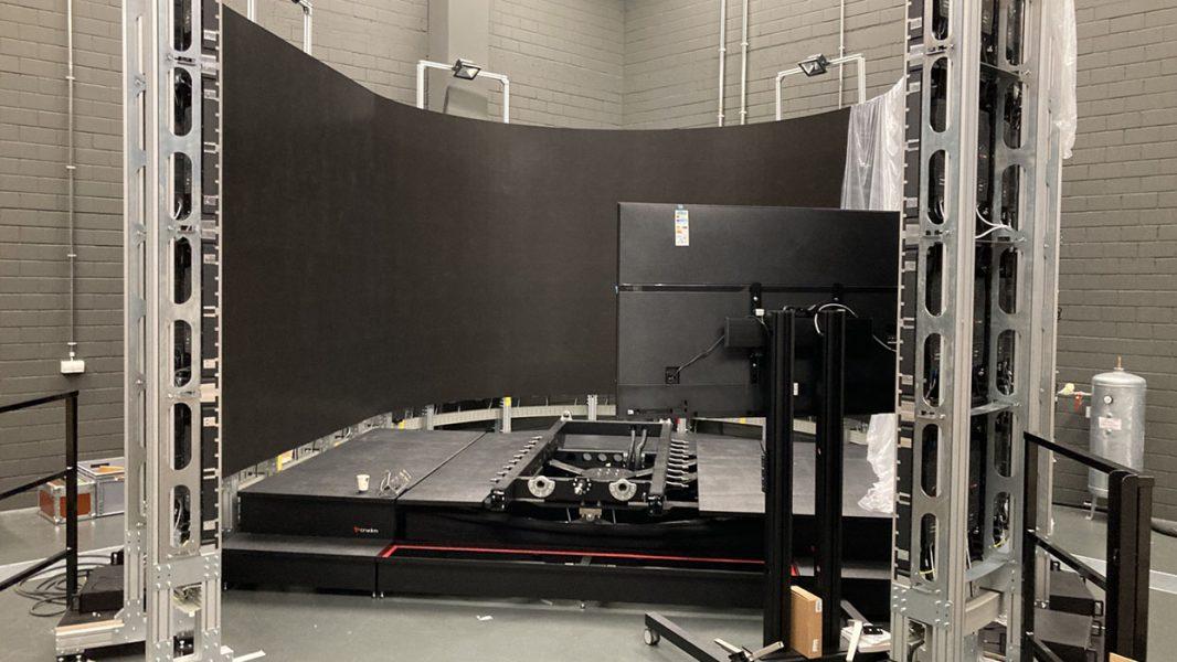 BMW-Simulation-visual-testing17