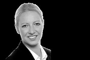Carolin-Neumahr-Head-of-Sales-ICT-AG