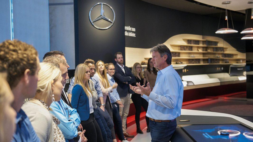 Daimler-Brand-Space-01
