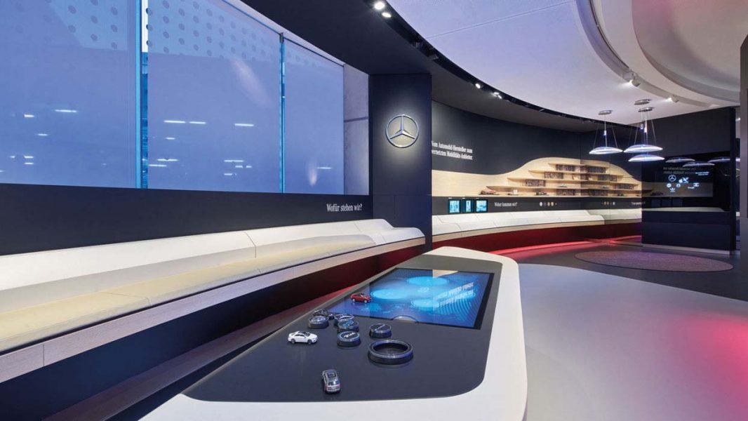 Daimler-Brand-Space-04