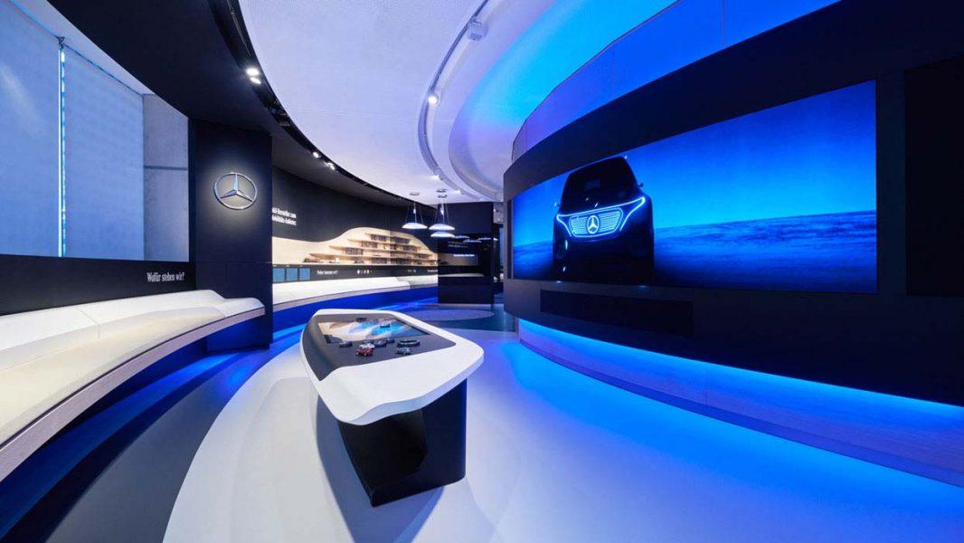 Daimler-Brand-Space-05