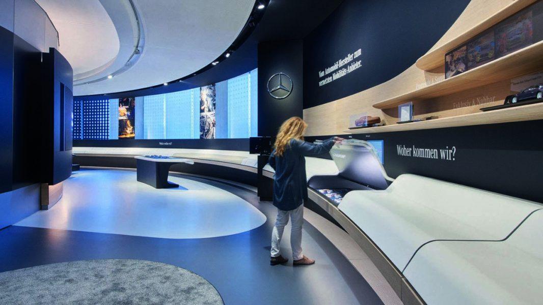 Daimler-Brand-Space-06