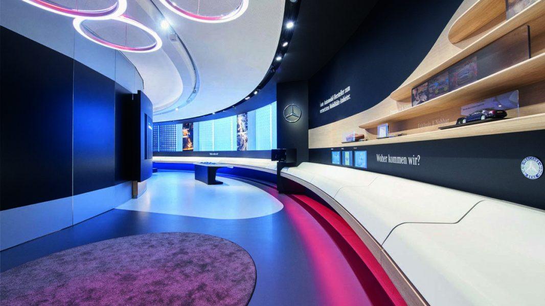 Daimler-Brand-Space-07