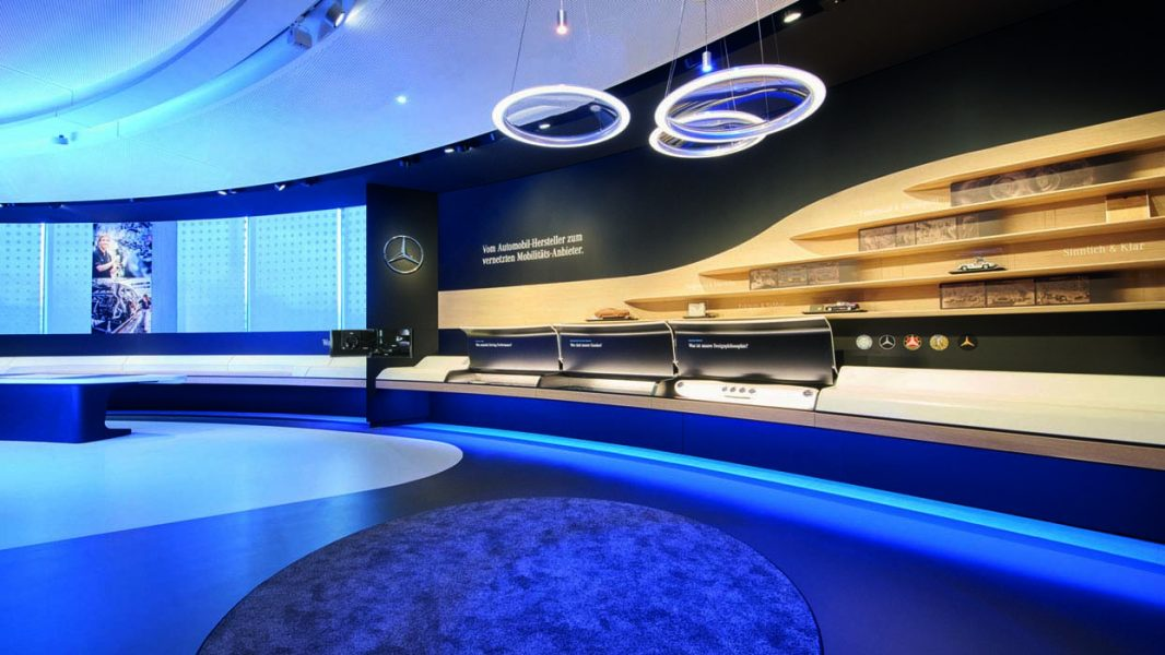 Daimler-Brand-Space-09