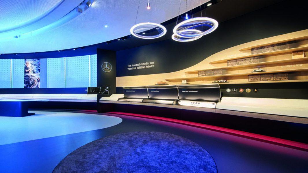 Daimler-Brand-Space-10