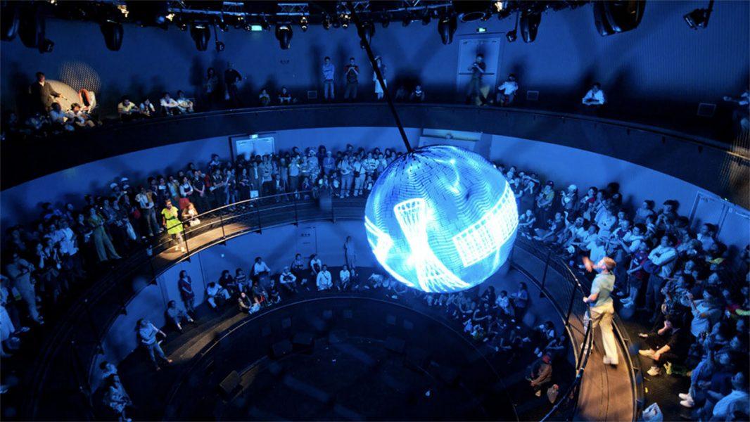 Expo-Shanghai-LED-Kugel-01