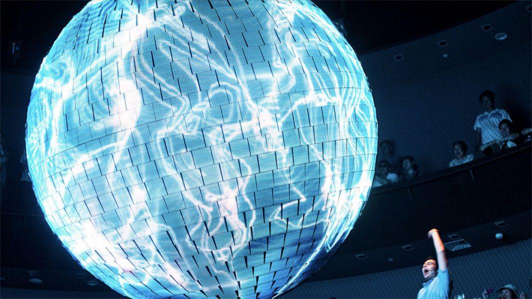 Expo-Shanghai-LED-Kugel-03