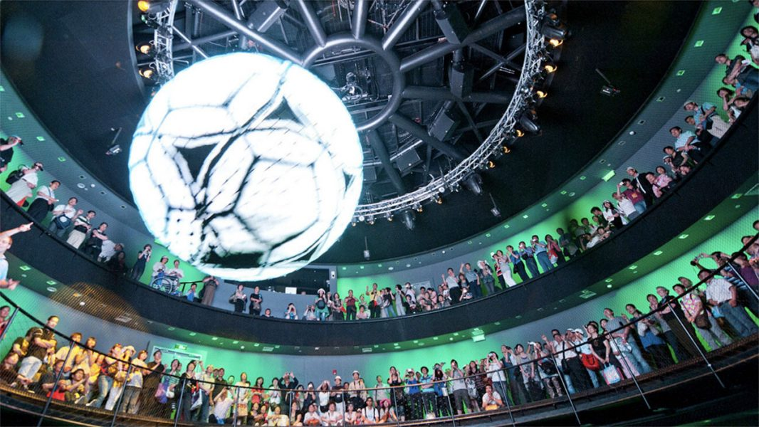Expo-Shanghai-LED-Kugel-04