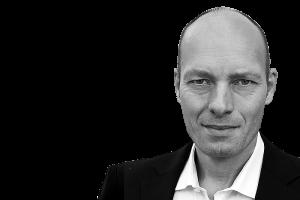 Florian Schlecht, Business Development TV, Film und Event der ICT AG