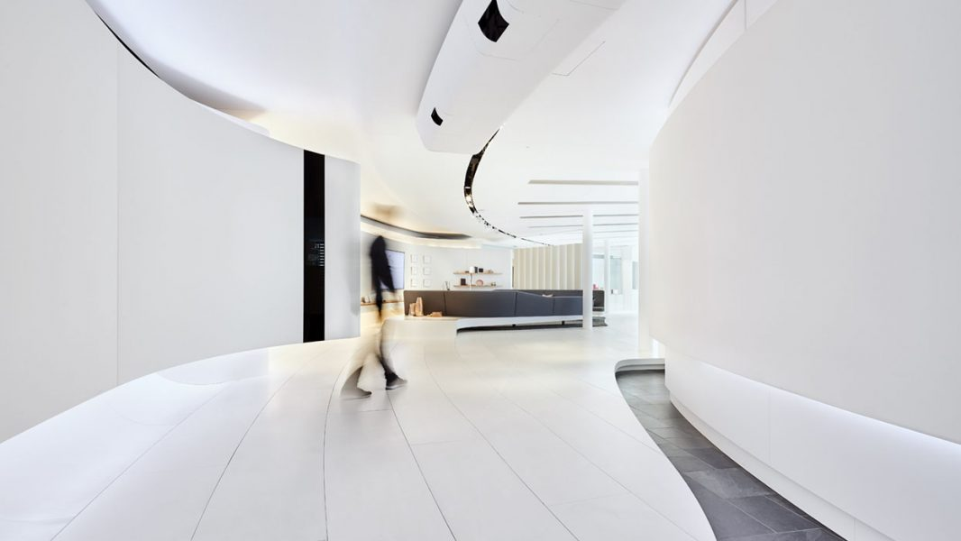 Gallery_Home_1