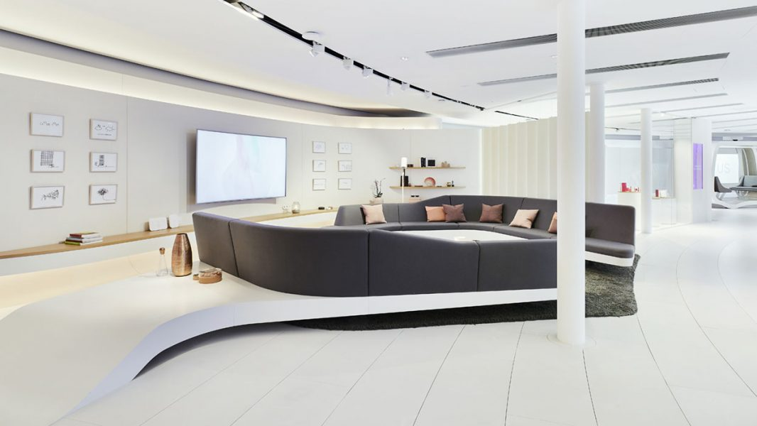 Gallery_Home_2