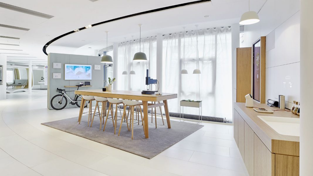 Gallery_Home_3