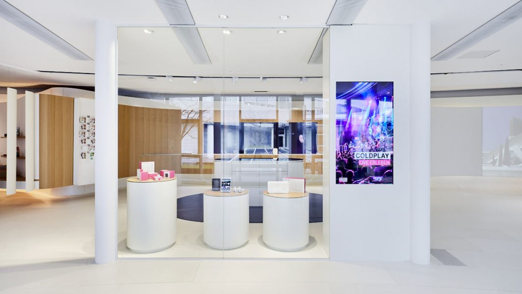 Gallery_Retail_1