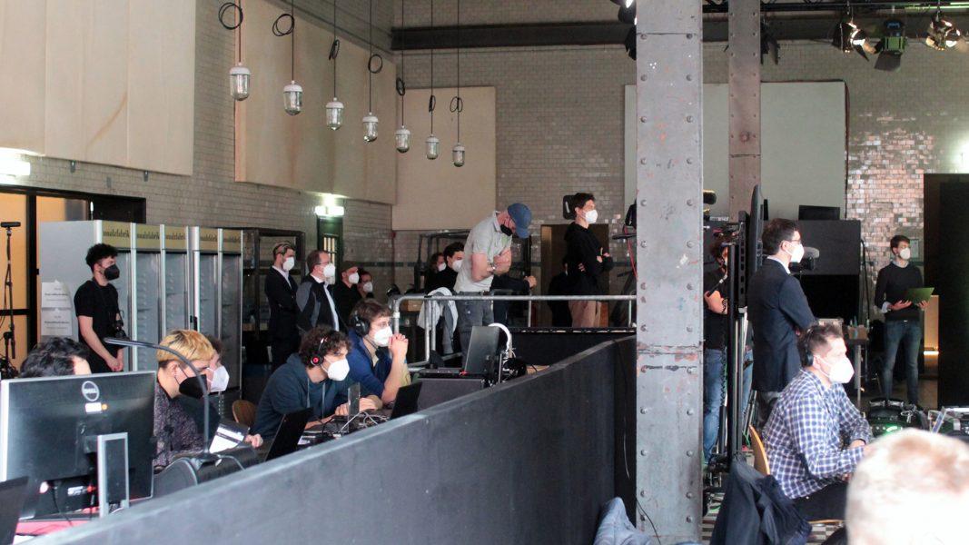 HBS-Berlin-Gruene-Regie