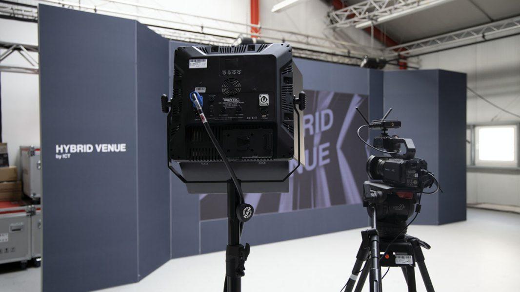 Hybrid-KIT_Front-Kamera