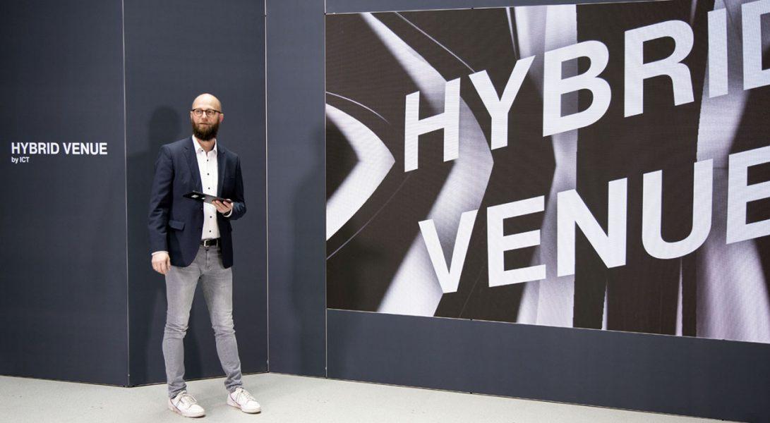 Hybrid-KIT_Front-LED