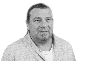 Jens Riediger Leiter Vertrieb TV der ICT AG