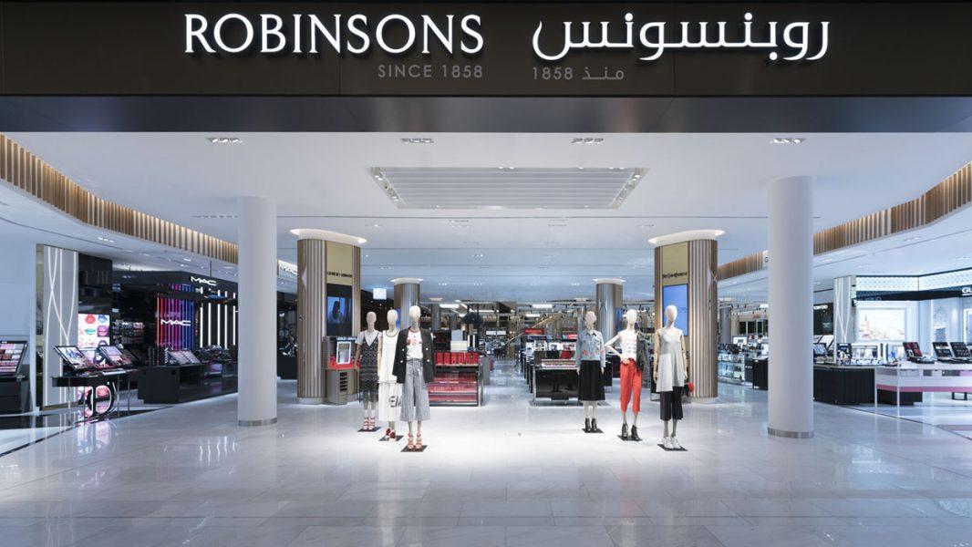 LED-Window-Al Futtaim-Dubai-03