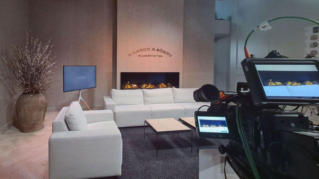 Lang+Soehne_Kamera-Studio-ICT_AG