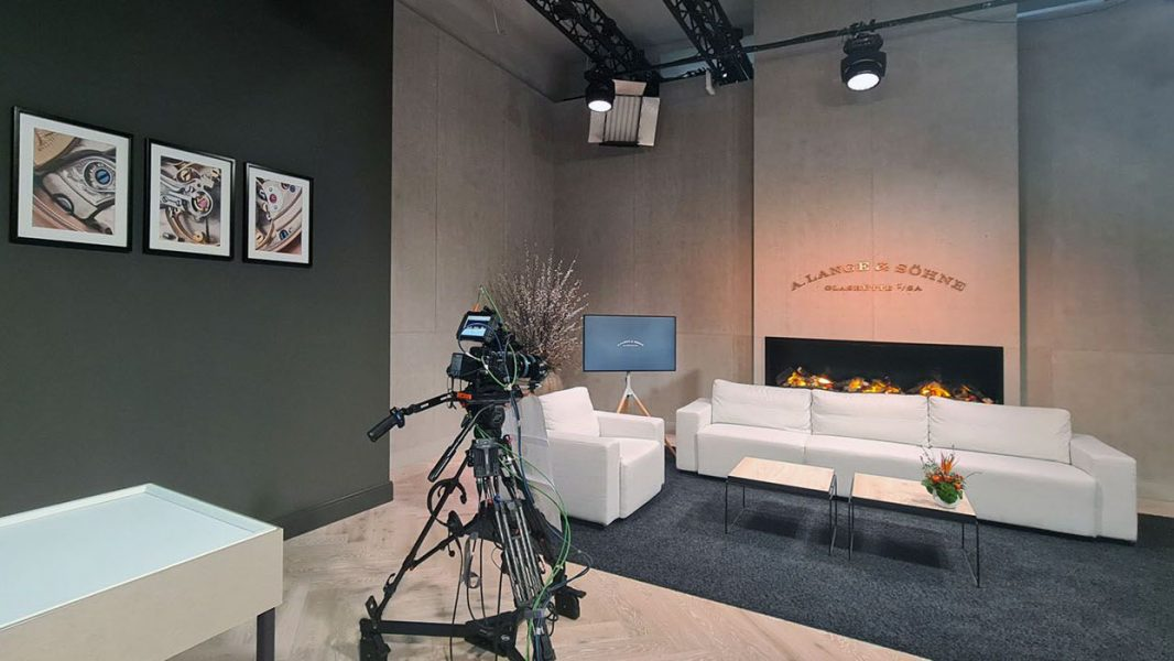 Lang+Soehne_Life-Kommunikation_ICT_AG