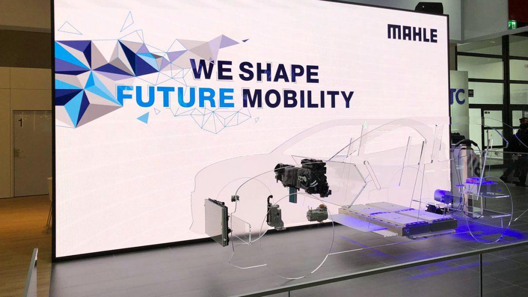 MAHLE_Messestand-IAA-2021-04