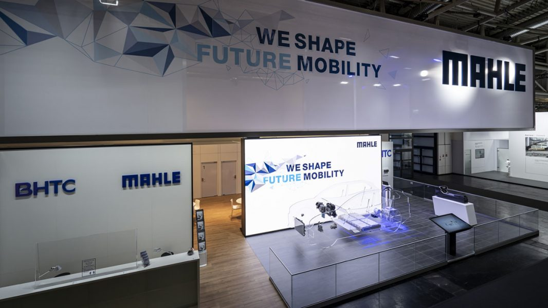 MAHLE_Messestand-IAA-2021-14