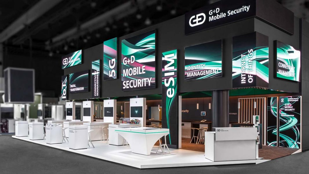 MWC-2019_ICT-AG_G+D-Mobile_Security_Messestand5