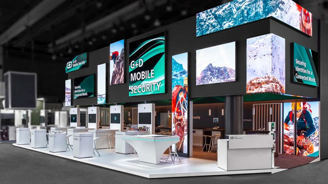 MWC-2019_ICT-AG_G+D-Mobile_Security_Messestand6