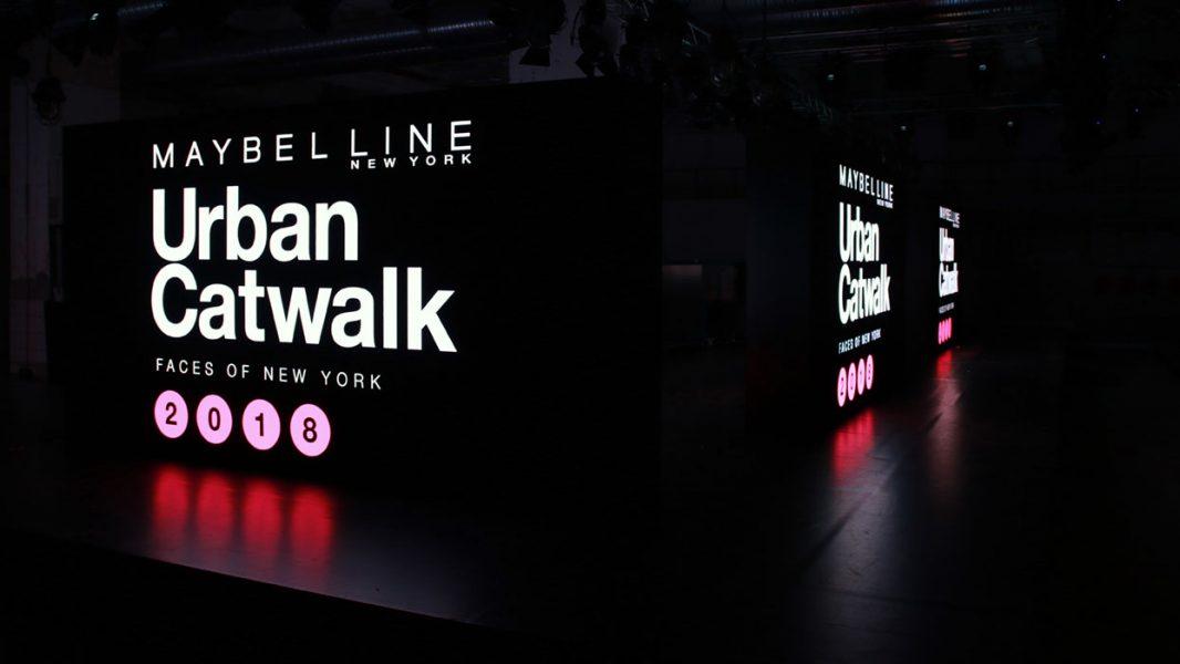 Maybelline-Urban-Catwalk-Berlin Fashionweek01