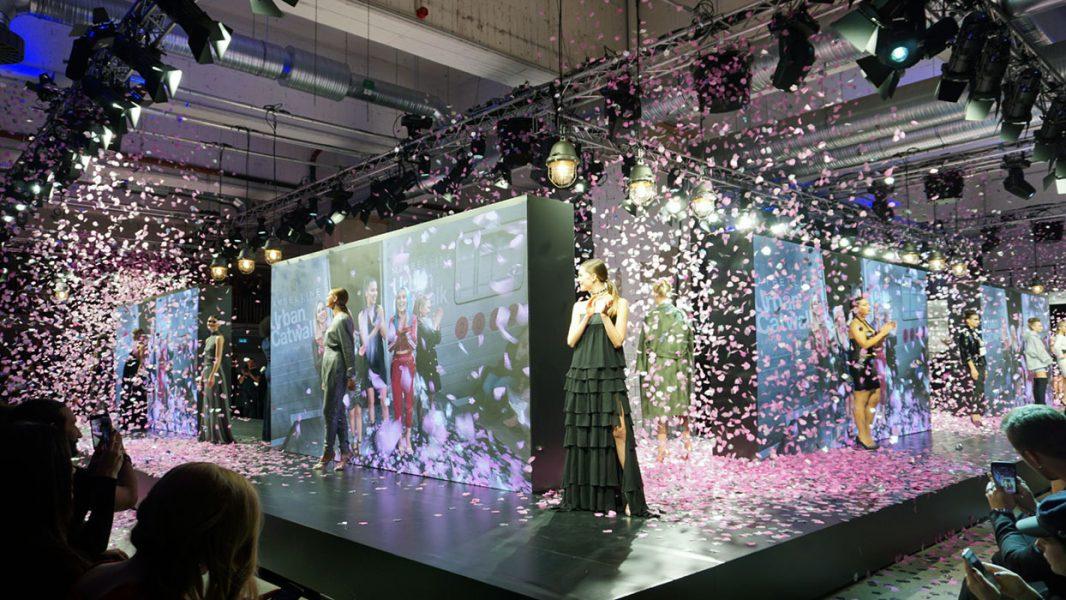 Maybelline-Urban-Catwalk-Berlin Fashionweek04