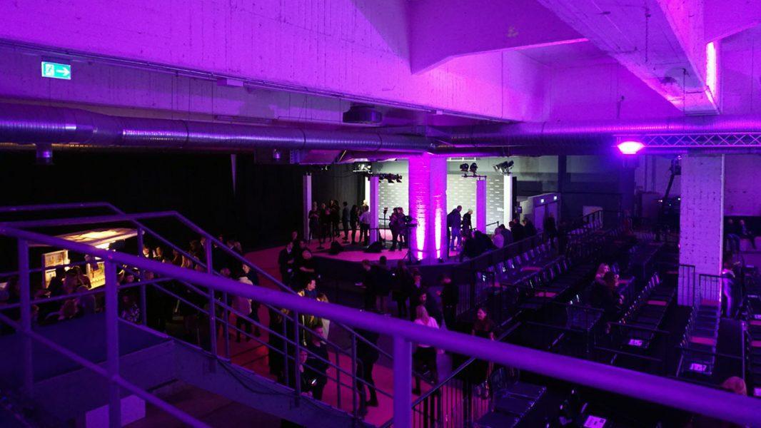 Maybelline-Urban-Catwalk-Berlin Fashionweek07