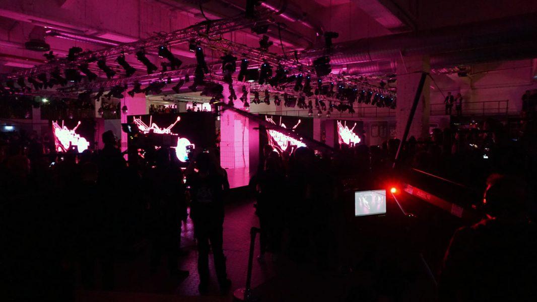 Maybelline-Urban-Catwalk-Berlin Fashionweek08