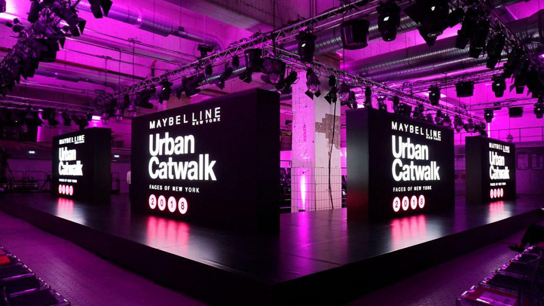 Maybelline-Urban-Catwalk-Berlin Fashionweek10